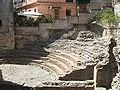 Taormina Odeon 01.jpg