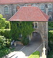 Tartarenturm Magdeburg.JPG