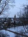 Tartu - -i---i- (32202403755).jpg