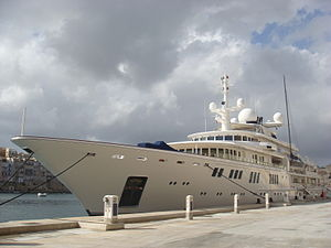 Tatoosh paul allen malta.jpg