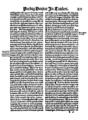 Tauler Predigten (1522) 071.png