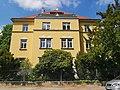 Tauscherstraße 11 Dresden 2020-05-07 5.jpg