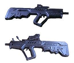 Tavor-21-CTAR-pic001.jpg