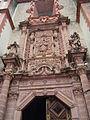Taxco (5).JPG