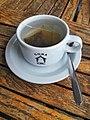 Tea in goha by natnael biya.jpg