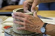 Teapot 26.jpg