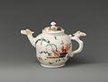 Teapot MET DP-1605-001.jpg
