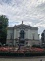 Teatr Polski w Bielsku-Białej 4.jpg