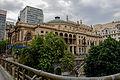 Teatro Municipal de São Paulo do meu ponto de vista.jpg