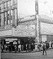 Teatro Puerto Rico - 1954.jpg