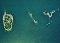 Teba-jima Island Aerial photograph.1975.jpg