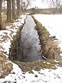 Tegeler Fliess - Graben (Drainage Ditch) - geo.hlipp.de - 34184.jpg