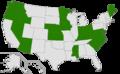 Teilnahmerecht 17-Jähriger an der U.S Vorwahl.png