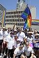 Tel Aviv Gay Pride Parade 20155 (18116995313).jpg