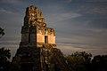Temple I (3267618064).jpg