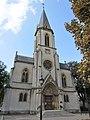 Temple Thionville.jpg