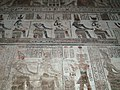 Temple of Dendera by D. Holt2008.jpg