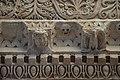 Temple of Jupiter, Diocletians Palace, Split (11944074144).jpg