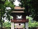 Temple of Literature, Hanoi.jpg
