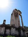 Temple of Vesta (15051785557).jpg