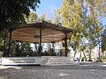 Templete del parque de Doña Sinforosa.JPG