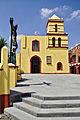 Templo de Nuestra Señora de Guadalupe 3.jpg