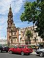 Templo de San Francisco y Capilla de Juan Diego.jpg
