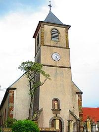 Tenteling Église Saint-Pierre.jpg