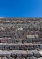 Teotihuacán, México, 2013-10-13, DD 51.JPG