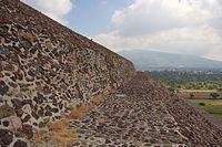 Teotihuacán, Wiki Loves Pyramids 2015 067.jpg