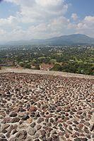 Teotihuacán, Wiki Loves Pyramids 2015 097.jpg