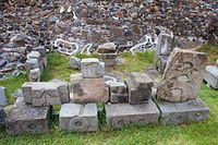 Teotihuacán, Wiki Loves Pyramids 2015 120.jpg