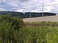 Teplička nad Váhom, Slovakia - panoramio (4).jpg