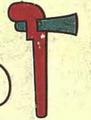 Tepoztli Codex Laud p. 43.png