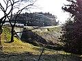 Terazawa Dam right view.jpg