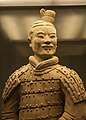Terracota warrior close-up.jpg