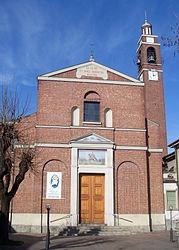Terrazzano - Wikipedia