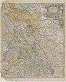 Territorialkarte der Herzogtümer Jülich, Kleve, Berg, Limburg und der Grafschaft Moers.jpg