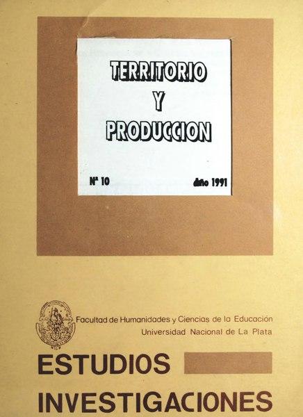File:Territorio y producción. Casos en la Región Metropolitana de Buenos Aires.djvu