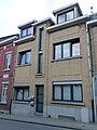 Tervuren Duisburgsesteenweg 7a - 218153 - onroerenderfgoed.jpg