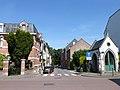 Tervuren de Robianostraat straatbeeld - 218249 - onroerenderfgoed.jpg