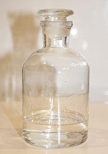 Tetrahydrofuran sample.jpg