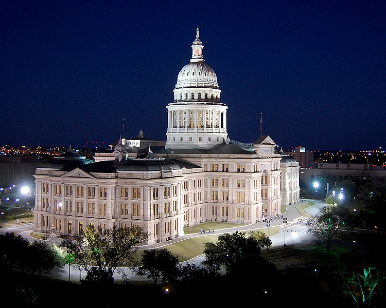 File:TexasStateCapitol-2010-03.JPG