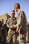 Texas Marine recognized for valor in Afghanistan 130723-M-ZB219-008.jpg