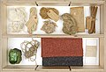 Textielmuseum-cabinet-13.jpg