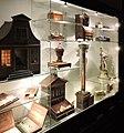 Teylers museum haarlem (12) (16245688265).jpg