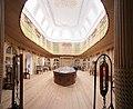 Teylers museum haarlem (25) (16058265770).jpg