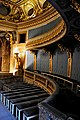 Théâtre de la Reine - côté cour.jpg
