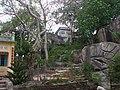 Thủy Đài Sơn.jpg