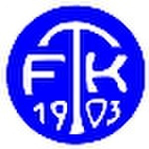 Teplitzer FK - Image: Th teplitzer fk